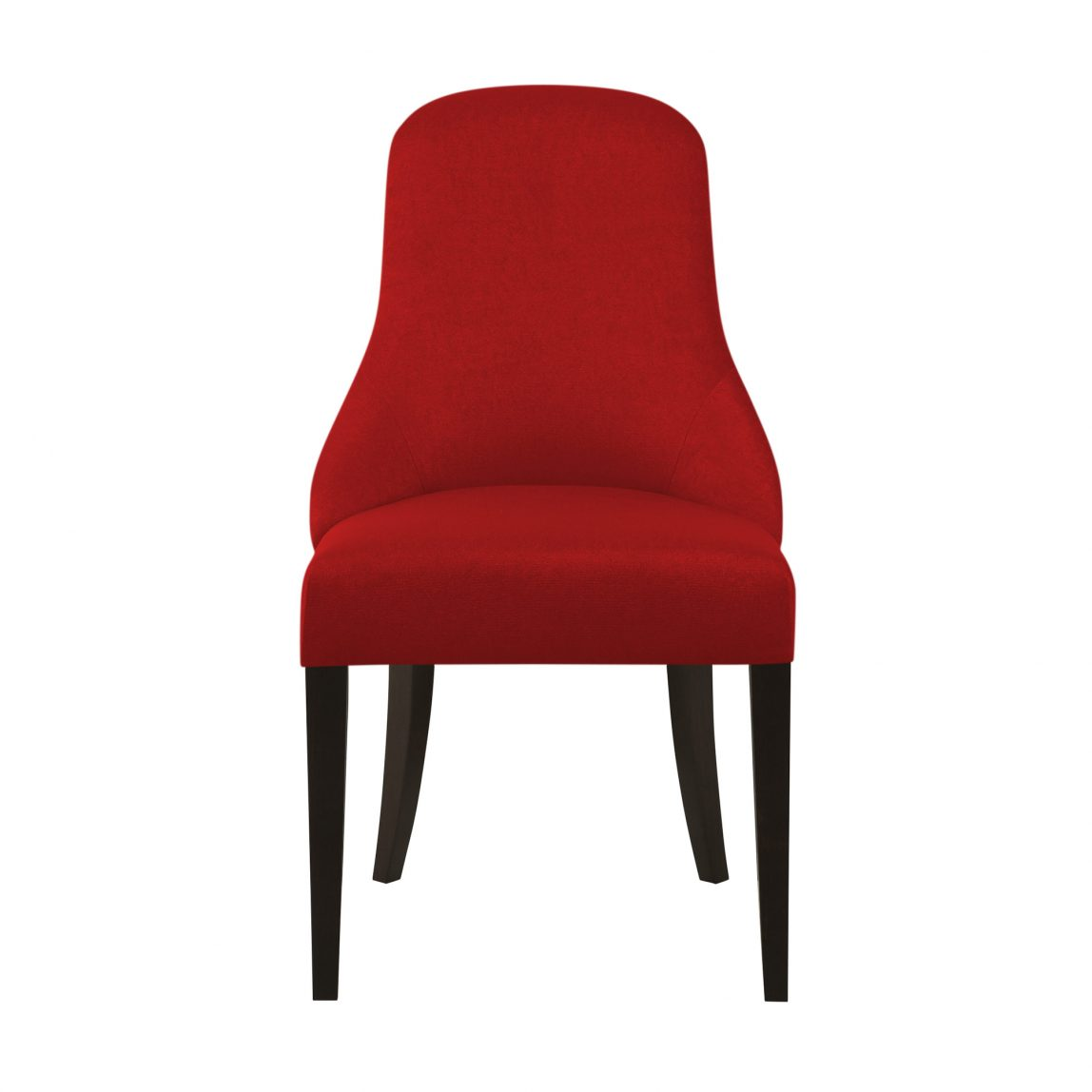 Обеденный стул Ромеро