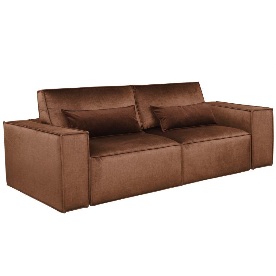 Раскладной диван Декстер