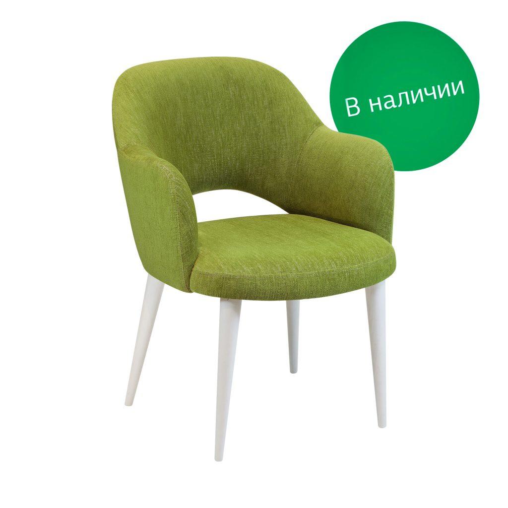 Дизайнерский стул Рольф