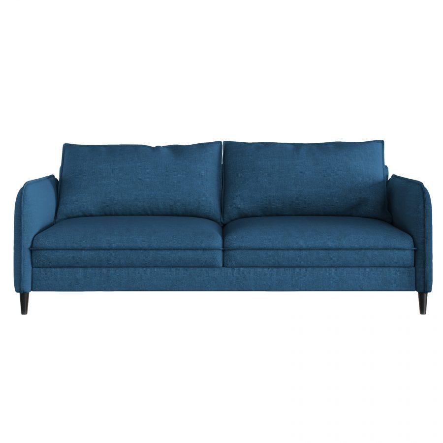 Современный диван-кровать скандинавский