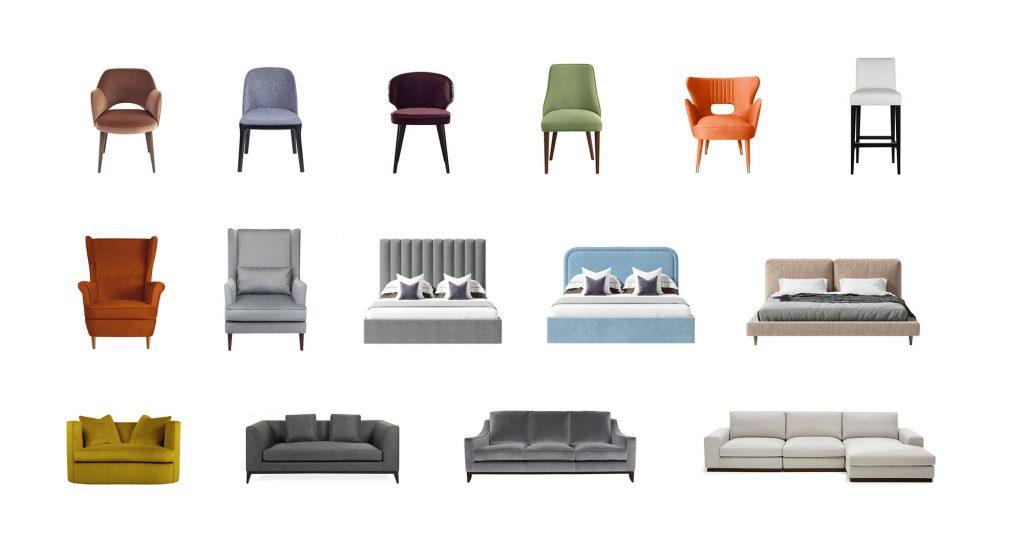 качество мягкой мебели