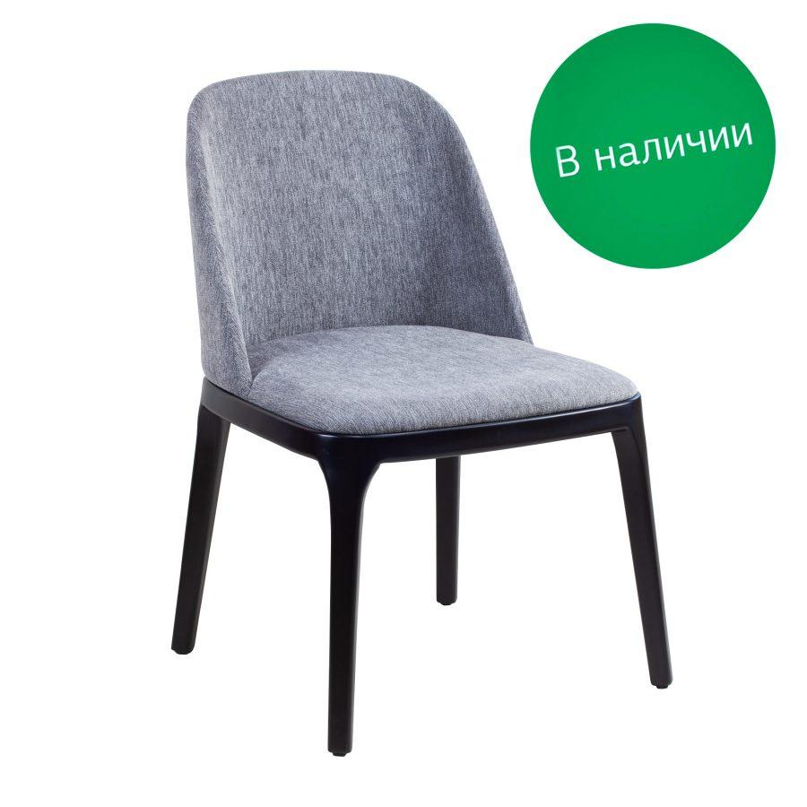 Стул Грей Poliform Grace Chair