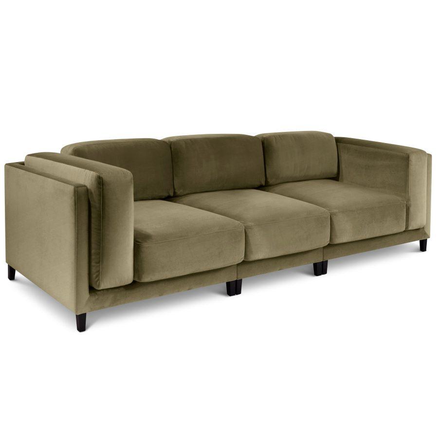 Современный диван Кевин