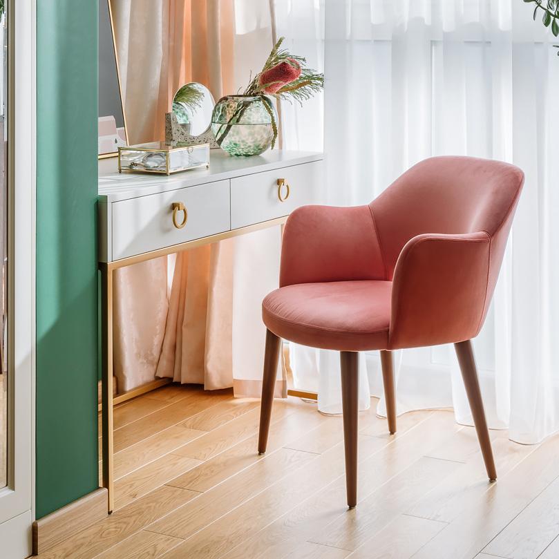 LAVSIT_Rolf_modern_design_style_dinning_armchair_small