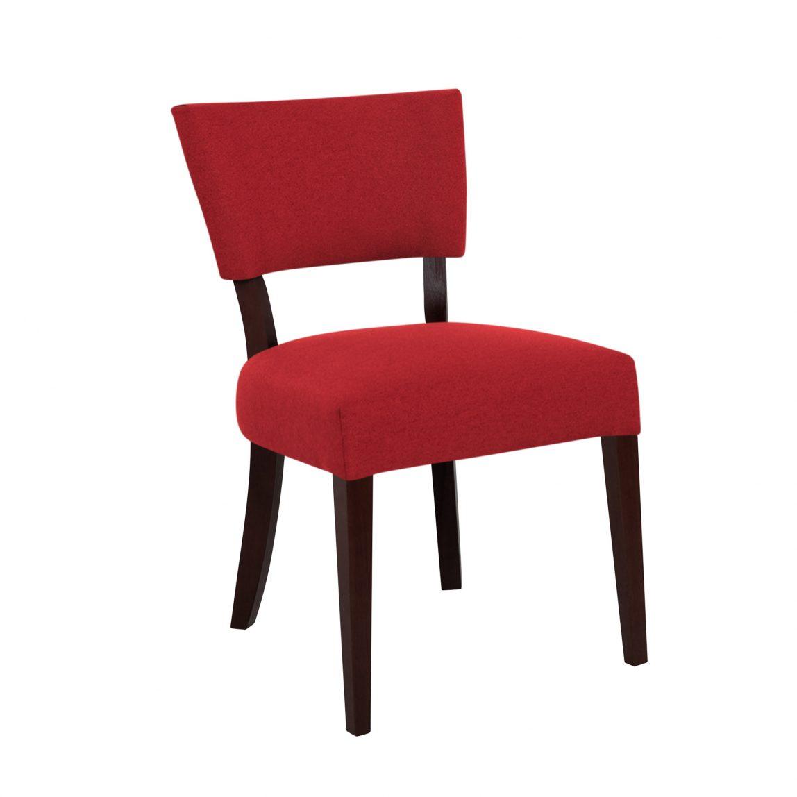Мягкий стул Симс