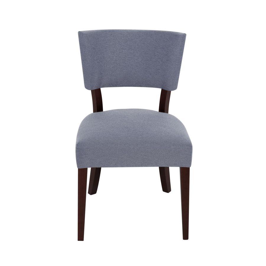 Стильный стул Симс