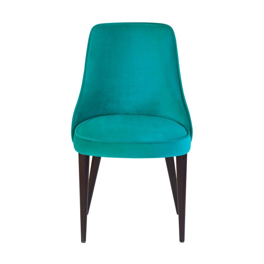 стул Дейл для столовой