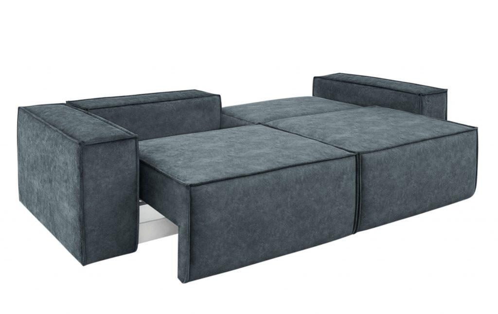 Механизмы раскладывания диванов пантограф