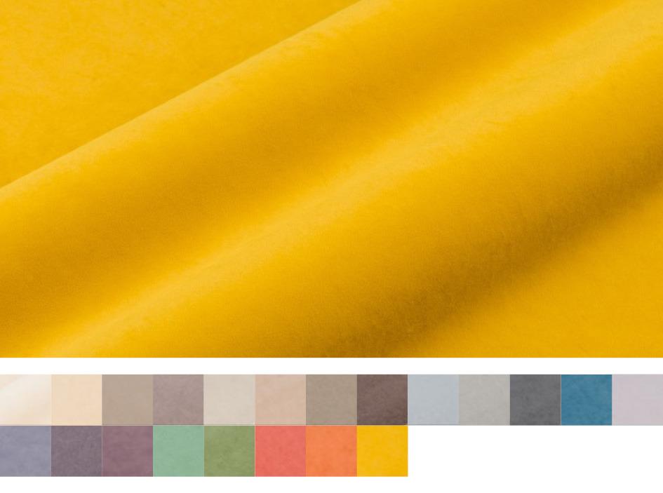 Коллекция «Мод» - ткань антикоготь