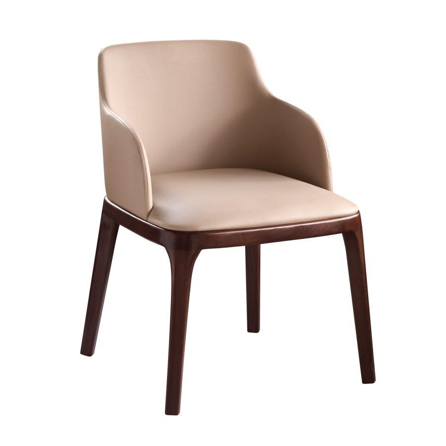 Poliform Grace Chair