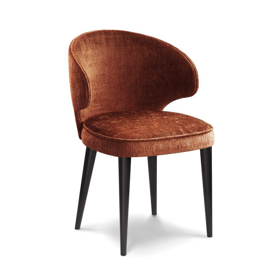 Minotti Aston Chair