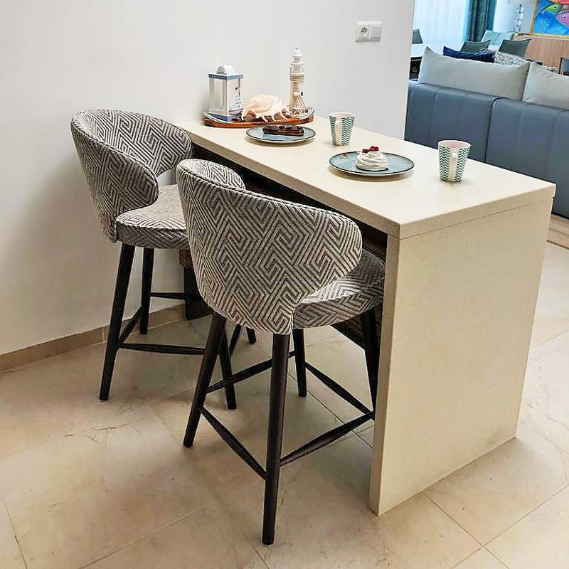 Lavsit_bar_wing_chair_Vito_geometry_textile
